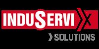 Induservix Solutions SAS
