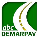 ABCDEMARPAV SAS