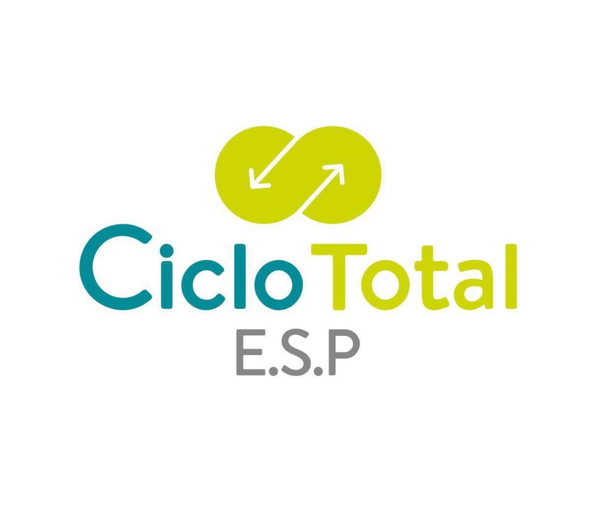 CICLO TOTAL ESP