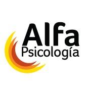 AlfaPsicología