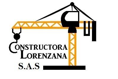 Constructora Lorenzana s.a.s