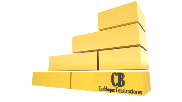 CONBLOQUE CONSTRUCTORES SAS