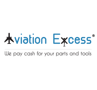 Aviation Excess