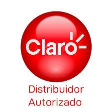 CYM CLARO
