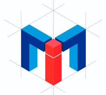MakroIngenieria Diseño y Gestión SAS