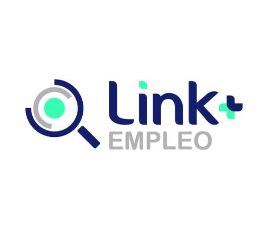 Link Empleo