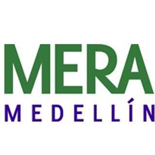 Mera Medellin