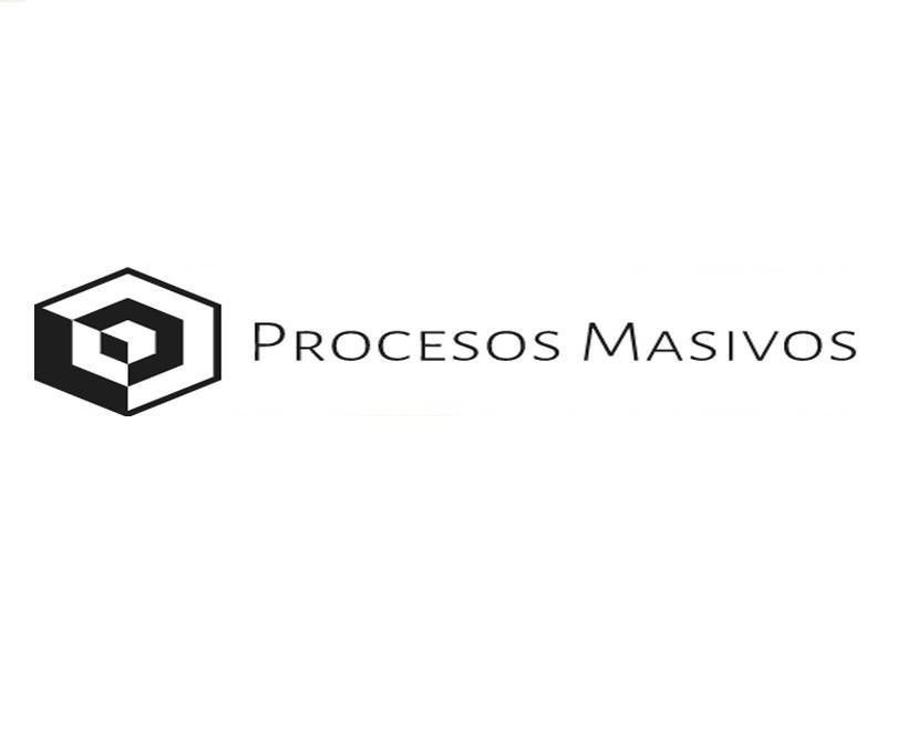 Procesos Masivos sas