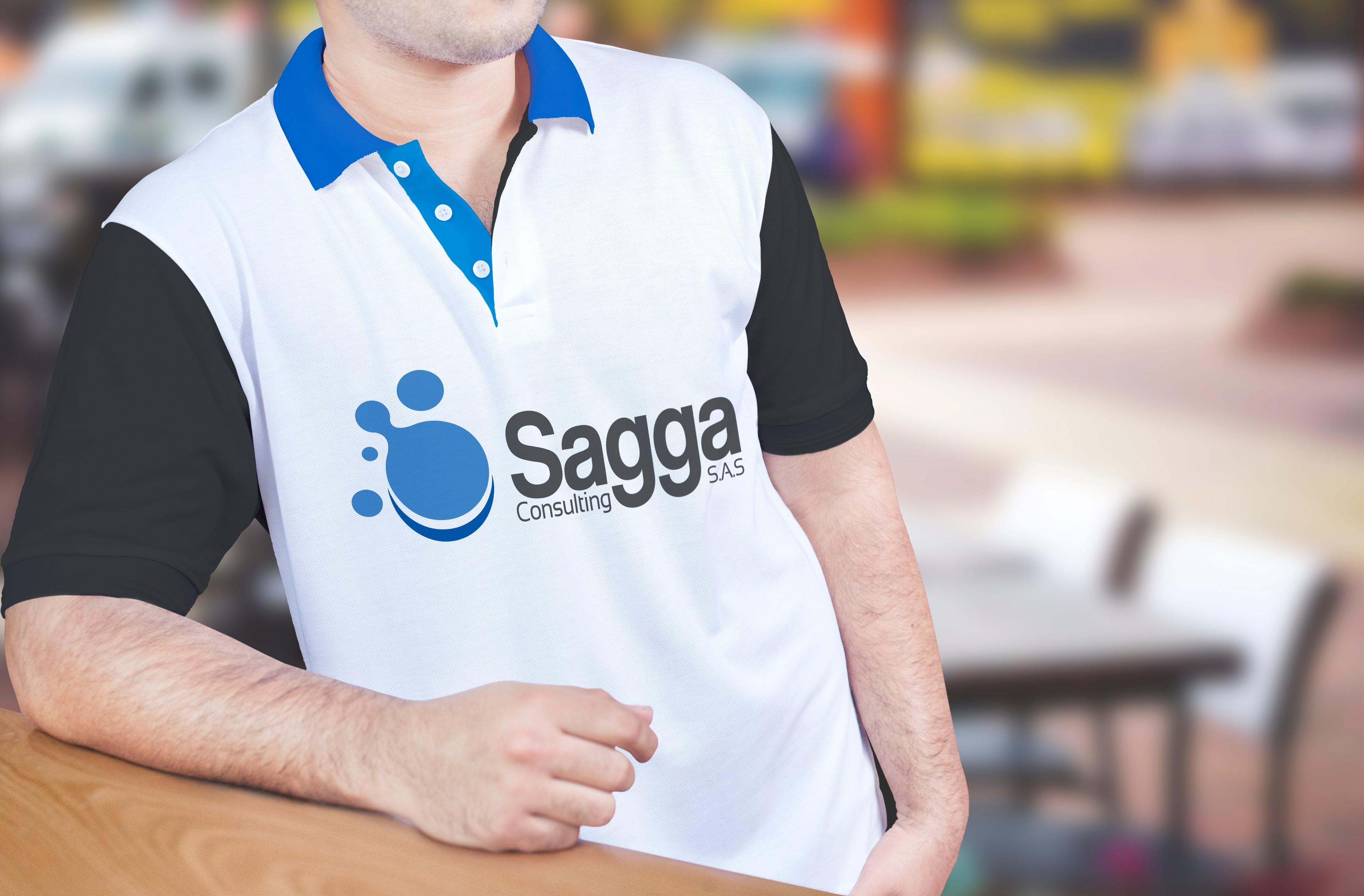 SAGGA CONSULTING