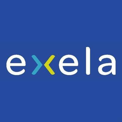exela S.A.