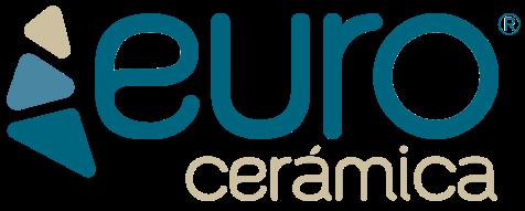 Euroceramica S.A