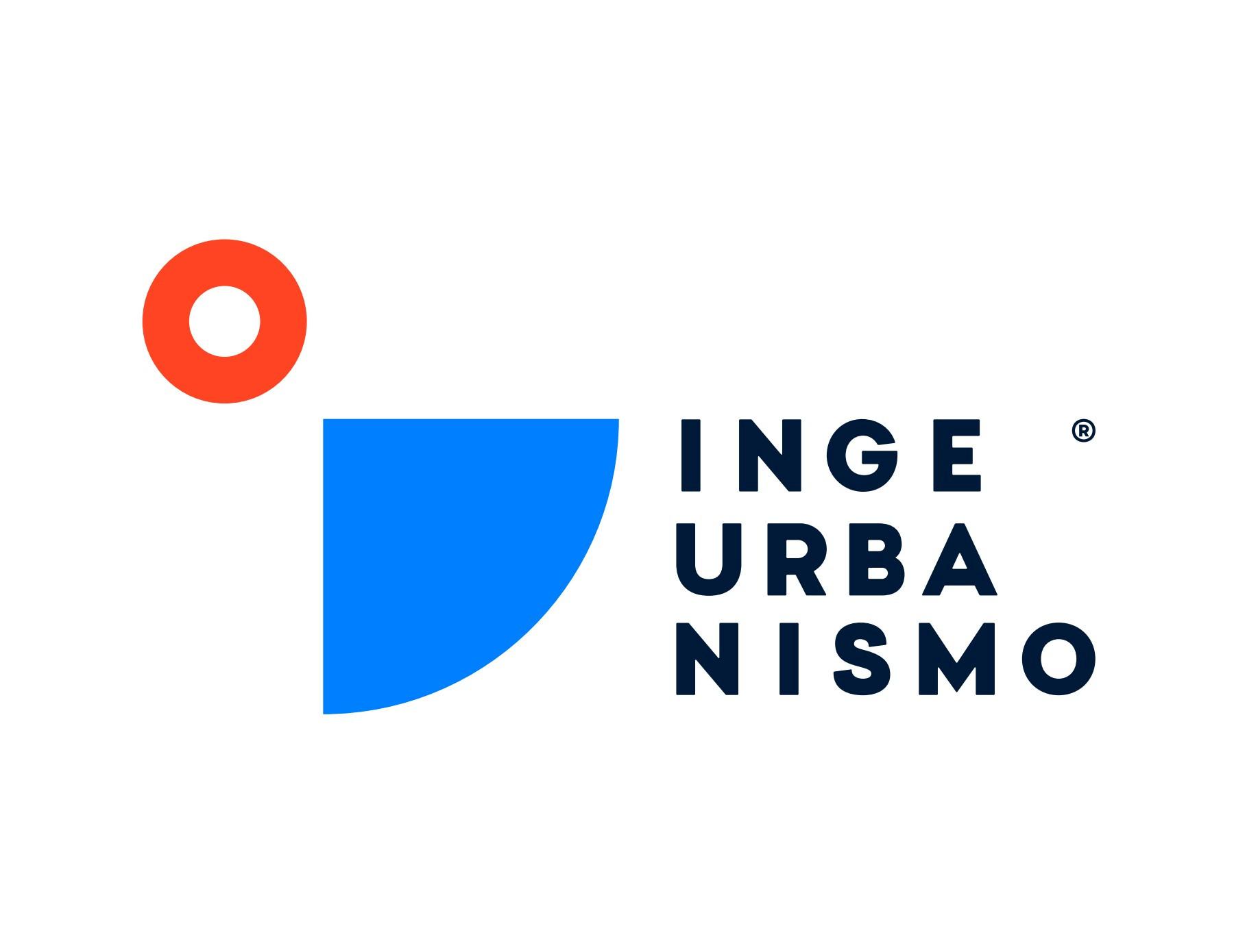 Ingeurbanismo S.A.S