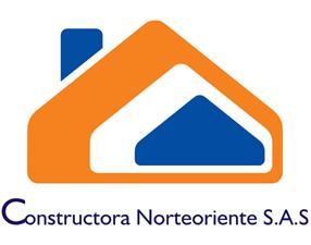 Constructora Norteoriente S.A.S