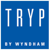 Hotel Tryp