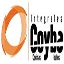 INTEGRALES  COYBA