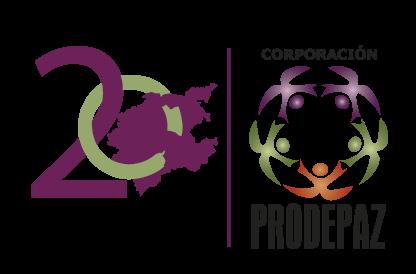 Corporación Prodepaz