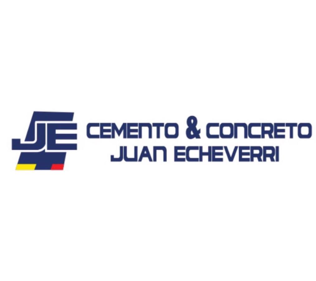 Cemento y Concreto JE