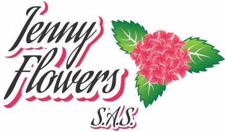 JENNY FLOWERS S.A.S