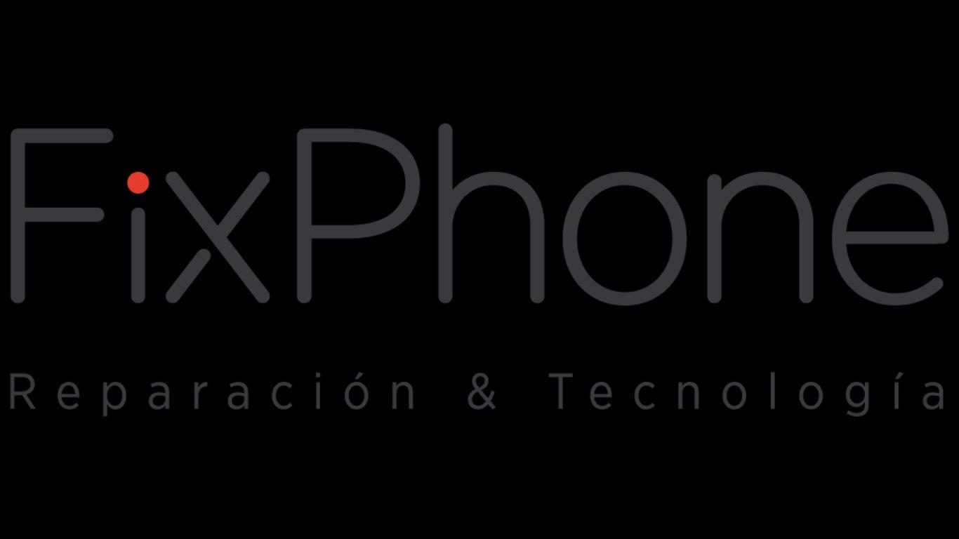 FixPhone