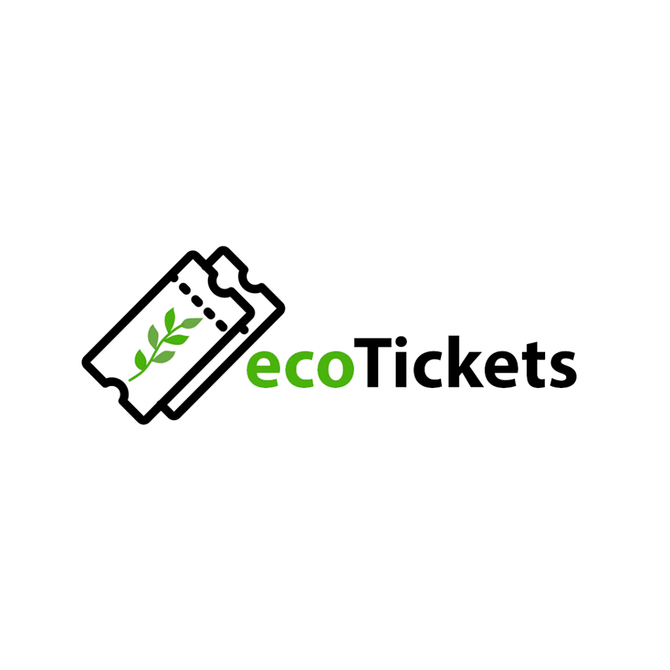 Ecotickets