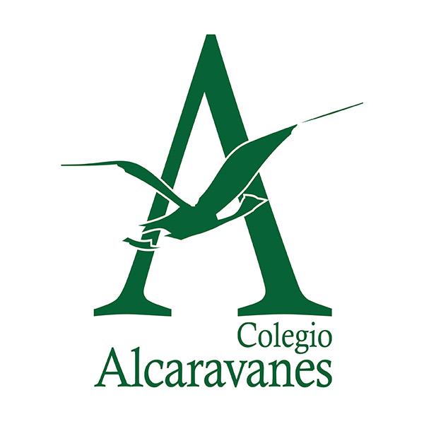 Colegio Alcaravanes