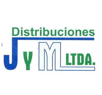 Distribuciones JYM LTDA
