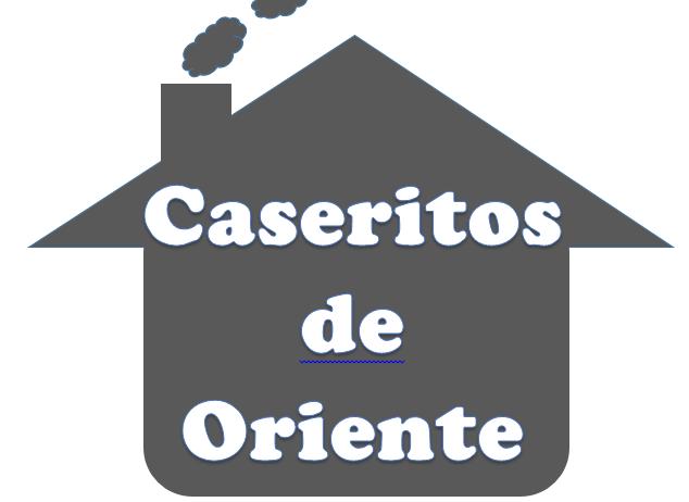 CASERITOS DE ORIENTE SAS