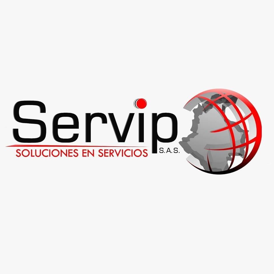 SERVIP S.A.S