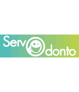 Servodonto