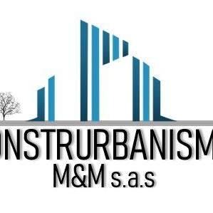 Construrbanismo m&m