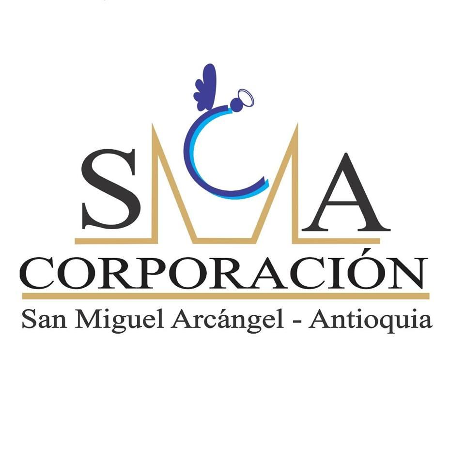 CORPORACION SAN MIGUEL ARCANGEL- ANTIOQUIA