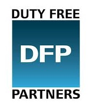 DUTY FREE PARTNERS S.A.S