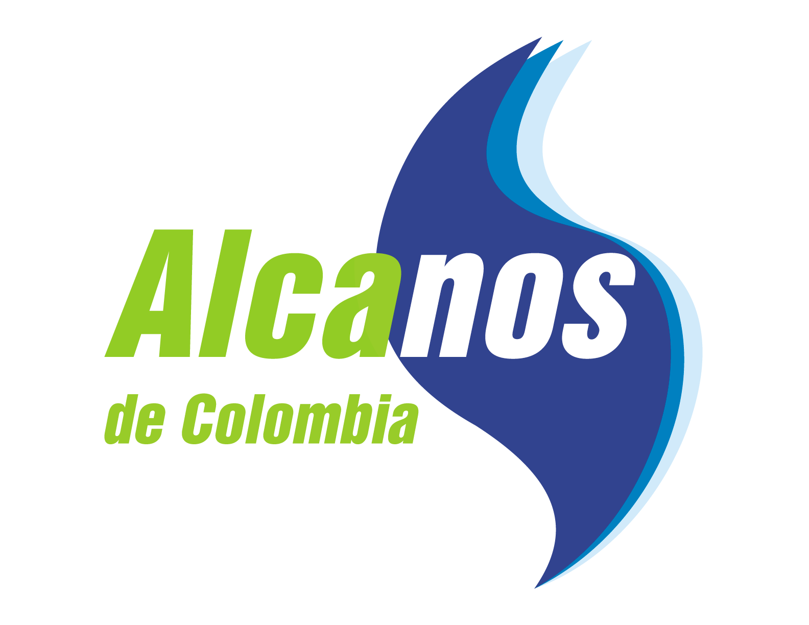 Alcanos de colombia S.A E.S.P