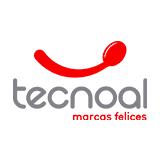 TECNOAL