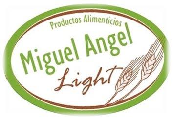 Productos Alimenticios Miguel Angel Light S.A.S