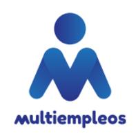 Multiempleos