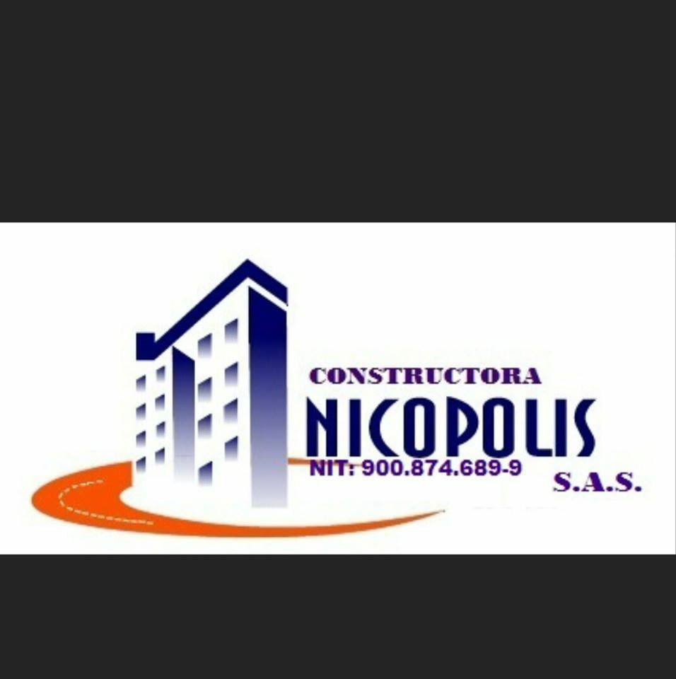Constructora Nicopolis