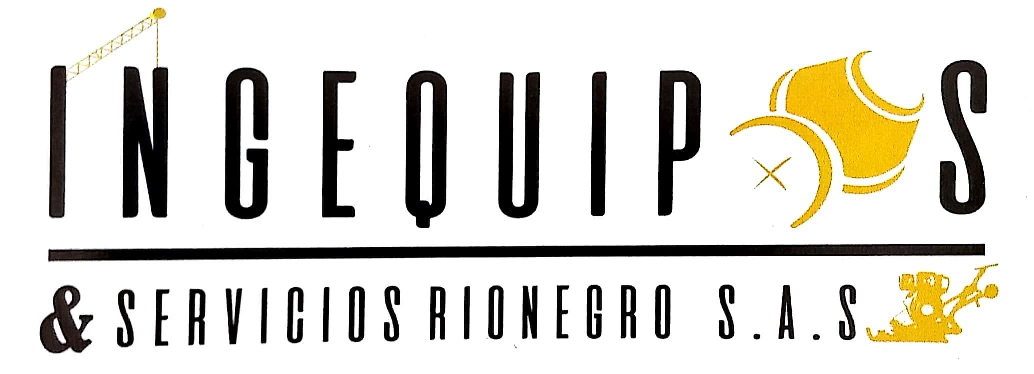 INGEQUIPOS & INGEQUIPOS RIONEGRO SAS