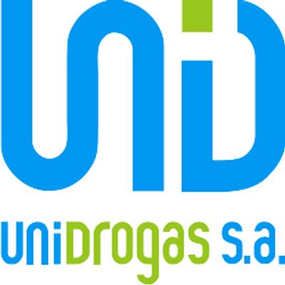 Unidrogas