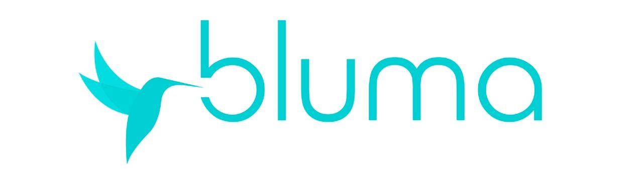 Bluma App
