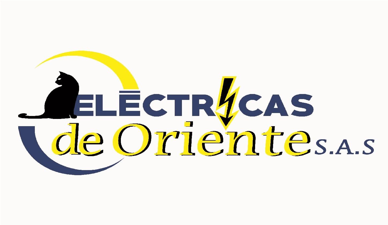Eléctricas de oriente s.a.s