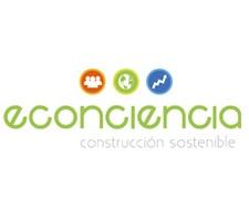 Econciencia Internacional