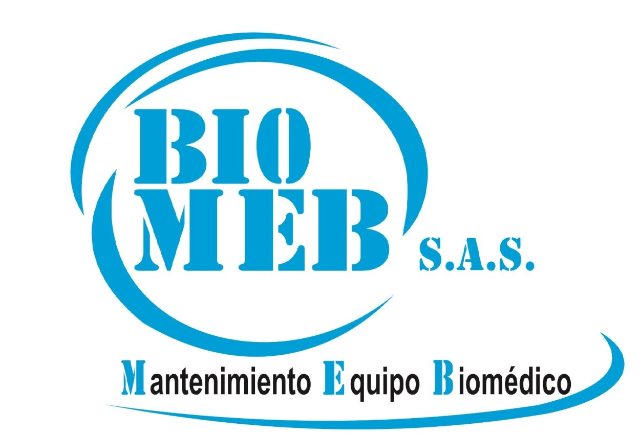 BIOMEB S.A.S
