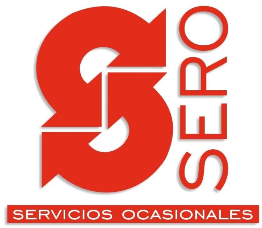 SERO S.A.S