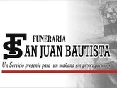 Funeraria San Juan Bautista