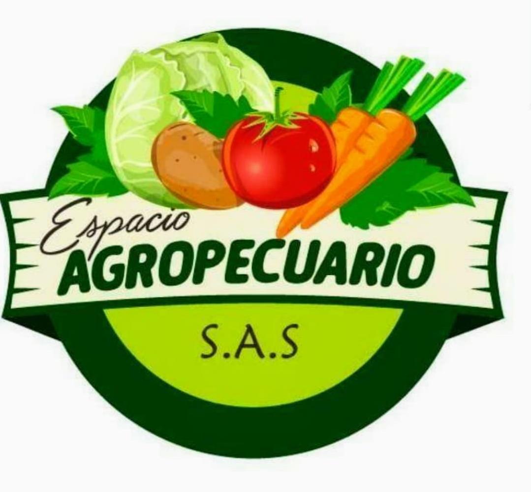 Espacio Agropecuario SAS