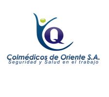 COLMEDICOS DE ORIENTE S.A