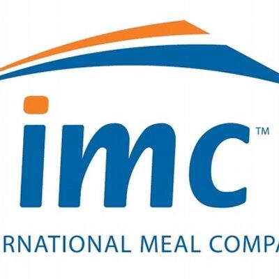 International Meal Company