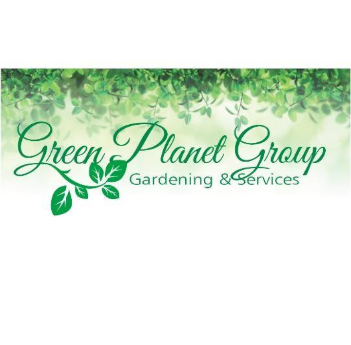 GREEN PLANET GROUP