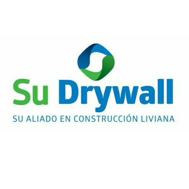 SUDRYWALL SA